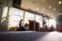 """Первый фестиваль скалолазания """"Восход"""", Фото: 41"""