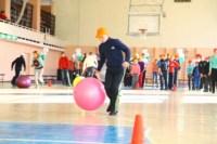 XIII областной спортивный праздник детей-инвалидов., Фото: 52