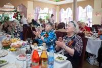 """Встреча в РК """"Аида"""", Фото: 9"""