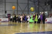 Танцевальный турнир «Осенняя сказка», Фото: 185