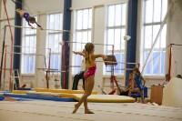 Спортивная гимнастика в Туле 3.12, Фото: 106