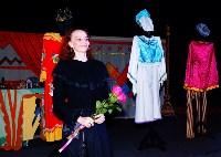 Премьера в театре Эрмитаж, Фото: 26
