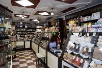 Магазин «Тульские пряники»: Всё в одном месте!, Фото: 52