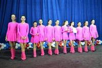 Открытый Чемпионат Тульской области по черлидингу, Фото: 57