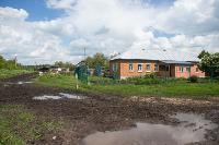 Коровы, свиньи и горы навоза в деревне Кукуй: Роспотреб требует запрета деятельности токсичной фермы, Фото: 20