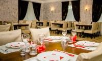 В каком тульском ресторане отпраздновать свадьбу этой весной или летом, Фото: 12