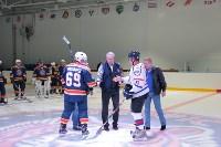 Стартовал областной этап Ночной хоккейной лиги, Фото: 60