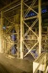 Стекольный завод в Алексине, Фото: 30