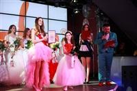Алина Чилачава представит Тулу на шоу «Топ-модель по-детски», Фото: 194