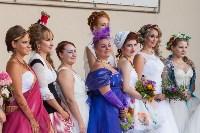 Парад невест-2015, Фото: 33