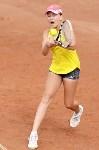 Первый Летний кубок по теннису, Фото: 26