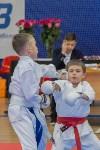 Соревнования по восточному боевому единоборству, Фото: 18