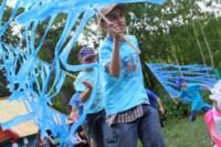 В Детской Республике «Поленово» завершился сезон - 2014, Фото: 25