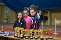 Кубок Президента Федерации по лёгкой атлетике, Фото: 38