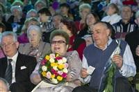Надежда Кадышева в Туле, Фото: 1