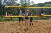 Турнир по пляжному волейболу, Фото: 29