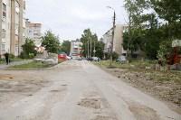 Строительство ливневки в Щекино, Фото: 4