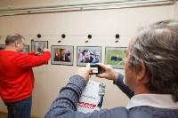 "Выставка ""Коллеги""-2015, Фото: 39"