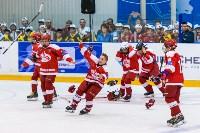 Новомосковская «Виктория» - победитель «Кубка ЕвроХим», Фото: 98
