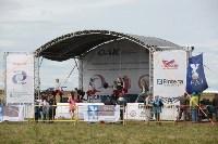 Чемпионат мира по самолетному спорту на Як-52, Фото: 32