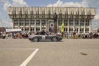 Автострада-2019, Фото: 25