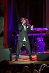 Концерт Григория Лепса в Туле. 12 мая 2015 года, Фото: 3