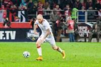 «Спартак»-«Арсенал». 9.11.2014, Фото: 168