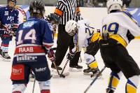 Хоккейный турнир EuroChemCup, Фото: 37