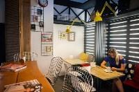 Кофейня «Зерна», Фото: 23
