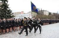 Вручение Знамени ФССП России тульскому Управлению, Фото: 11