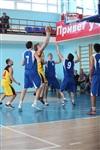 Баскетбол, 12-13 октября 2013, Фото: 8