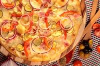 Где в Туле поесть и заказать пиццу, Фото: 8