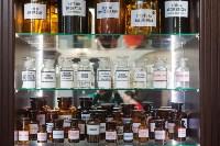 Старая Тульская Аптека, Фото: 18