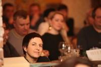 """""""Частный случай"""" в Туле, 11.02.2015, Фото: 23"""