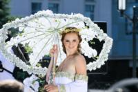 Парад невест-2014, Фото: 42