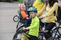 Велопарад в Туле, Фото: 50