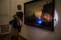 «Ночь искусств» в Туле, Фото: 13