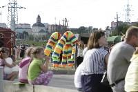 Закрытие фестиваля Театральный дворик, Фото: 147