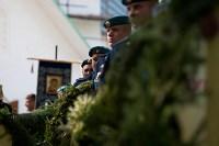 637-я годовщина Куликовской битвы, Фото: 11