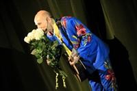 Петр Мамонов в Туле, Фото: 11