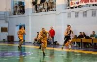 Тульская Баскетбольная Любительская Лига. Старт сезона., Фото: 103