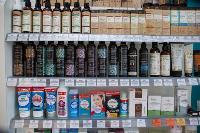 В каких аптеках Тулы всегда полный ассортимент?, Фото: 33