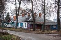 Город Липки: От передового шахтерского города до серого уездного населенного пункта, Фото: 149