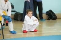 Открытое первенство и чемпионат Тульской области по каратэ (WKF)., Фото: 12