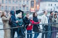 Репетиция Парада Победы, Фото: 20