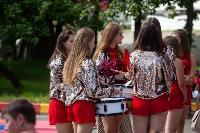 Тула отметила День физкультурника и Всероссийский олимпийский день соревнованиями, Фото: 68