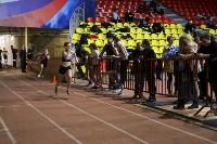 День спринта в Туле, Фото: 110