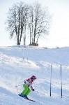 Первый этап чемпионата и первенства Тульской области по горнолыжному спорту, Фото: 31