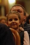Концерт Михаила Шуфутинского в Туле, Фото: 3
