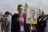 Парад Победы в Туле-2019, Фото: 65